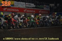 20191102SXZuidbroek156