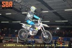 20191102SXZuidbroek159