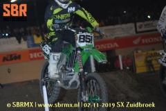 20191102SXZuidbroek160