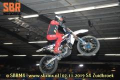 20191102SXZuidbroek167
