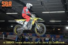 20191102SXZuidbroek168