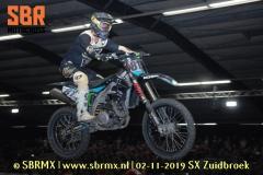 20191102SXZuidbroek170