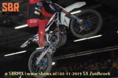20191102SXZuidbroek177