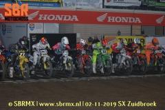 20191103SXZuidbroek182