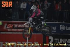 20191103SXZuidbroek191
