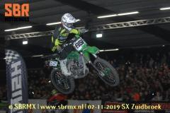 20191103SXZuidbroek193