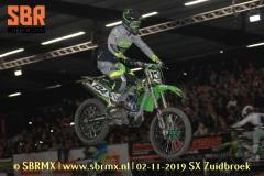 20191103SXZuidbroek216