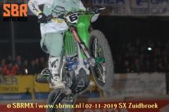 20191103SXZuidbroek226