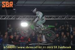 20191103SXZuidbroek229