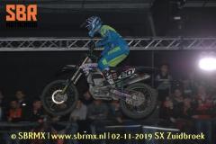 20191103SXZuidbroek230