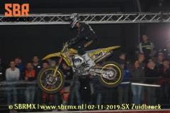 20191103SXZuidbroek232