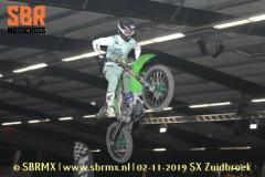 20191103SXZuidbroek237