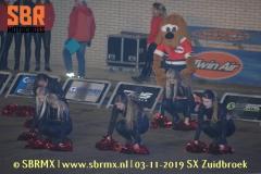 20191103SXZuidbroek001