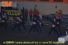 20191103SXZuidbroek004