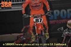 20191103SXZuidbroek007