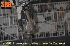 20191103SXZuidbroek012