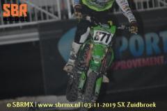 20191103SXZuidbroek017