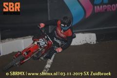 20191103SXZuidbroek029