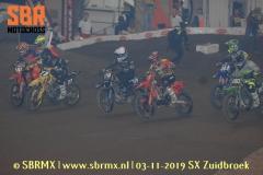 20191103SXZuidbroek124