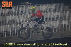 20191103SXZuidbroek131