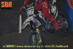 20191103SXZuidbroek136