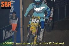 20191103SXZuidbroek146