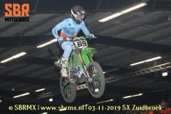 20191103SXZuidbroek155