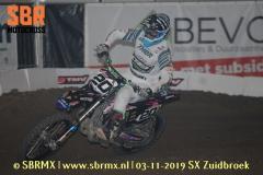 20191103SXZuidbroek156