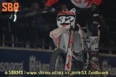 20191103SXZuidbroek203