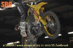 20191103SXZuidbroek244