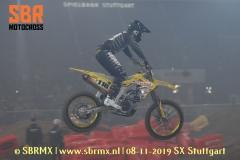 20191108SXStuttgart011
