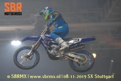 20191108SXStuttgart029