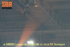 20191108SXStuttgart086