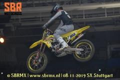 20191108SXStuttgart101