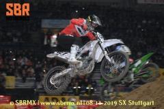 20191109SXStuttgart139