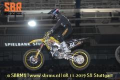 20191109SXStuttgart151