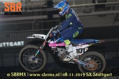 20191109SXStuttgart152