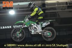 20191109SXStuttgart153