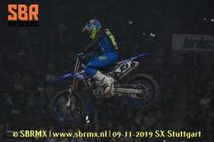 20191109SXStuttgart021
