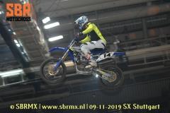 20191109SXStuttgart113