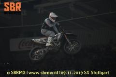 20191109SXStuttgart121