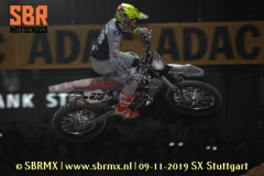20191109SXStuttgart156