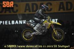 20191109SXStuttgart157