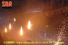 20191129SXChemnitz007