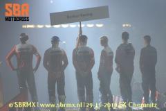 20191129SXChemnitz011