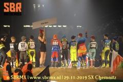 20191129SXChemnitz014