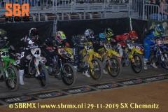 20191129SXChemnitz015