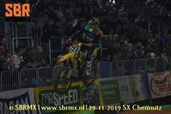 20191129SXChemnitz016