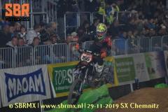 20191129SXChemnitz018