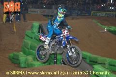 20191129SXChemnitz020